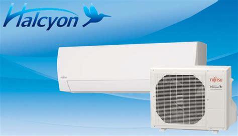 fujitsu constant comfort furnaces ac and heat pumps repair in newport lincoln