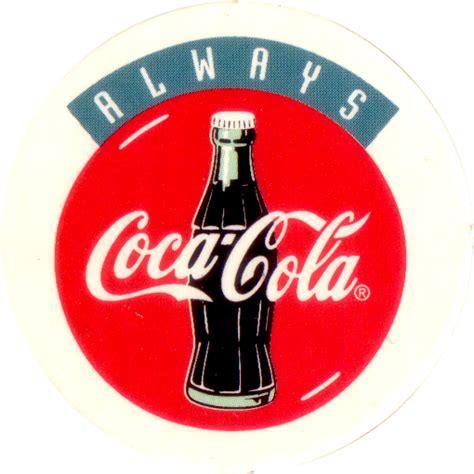 coca cola logo white png  coca cola png