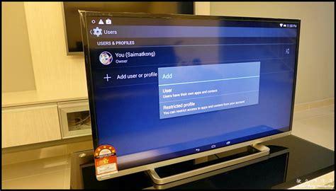 Tv Toshiba Pro Theater Toshiba Pro Theatre Smart Tv L5400 Review I M Saimatkong