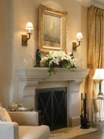 Decorating Ideas With Corbels Architecture Traditional Fireplace Mantel Kits And Modern