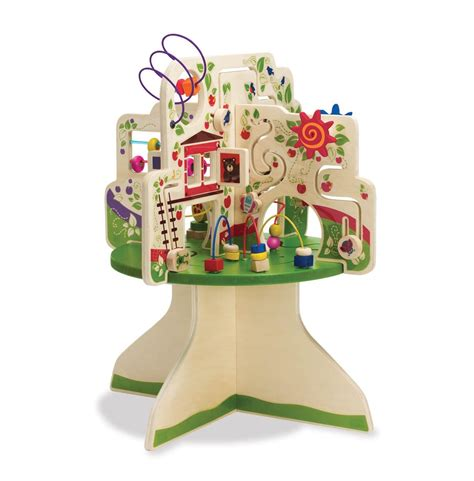 best activity table for 1 year best activity table for babies 5 activity tables for