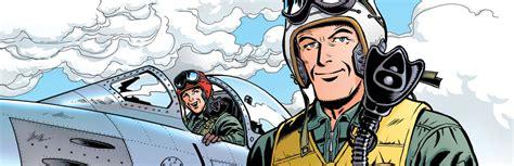 libro les aventures de buck buck danny classic la s 233 rie de bande dessin 233 e de arroyo marniquet zumbiehl 201 ditions dupuis