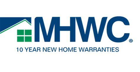 the rwc builder warranty logo rwc warranty