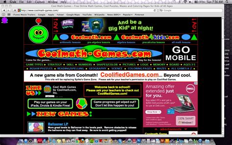 cool math cool math games math jobs online