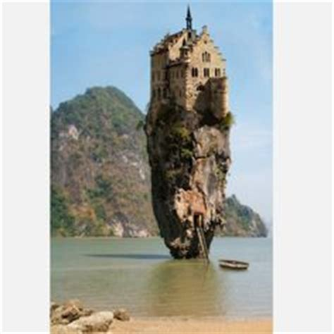 unique towns in the us 1000 images about unusual places on pinterest climbing
