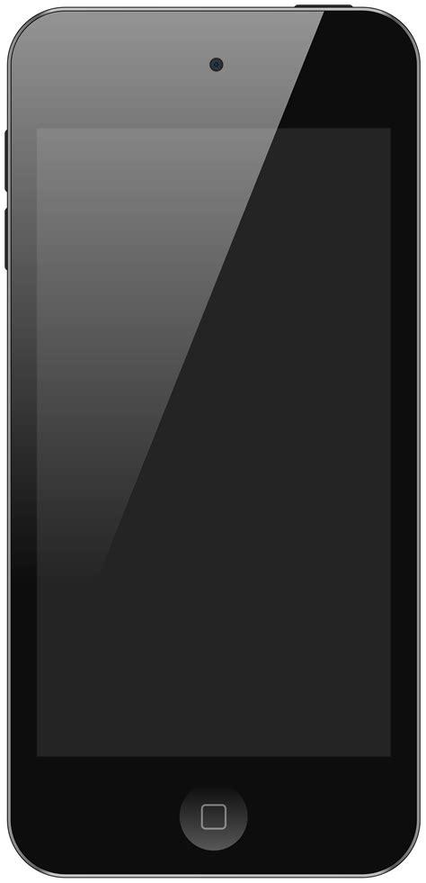 iPod touch - Wikipedia, la enciclopedia libre