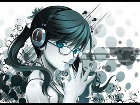 arrancar amv boom boom pow 17 best images about nightcore band on