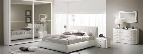 costo da letto da letto prezzi idee di arredamento elegante