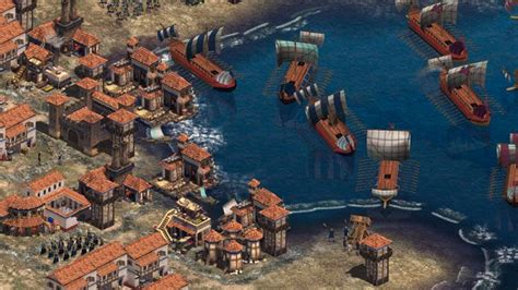 mod game rise of nation rise of nations extended edition game mod kings and