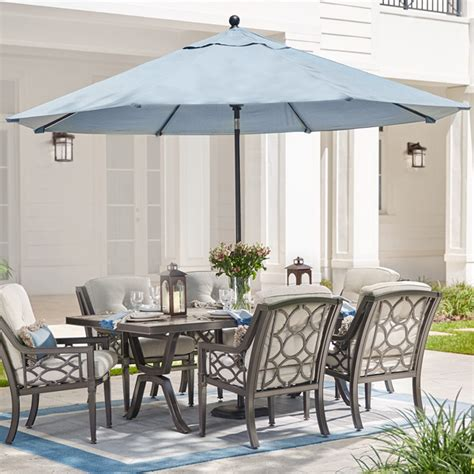 pagoda patio umbrella 100 pagoda style patio umbrella new patio umbrellas