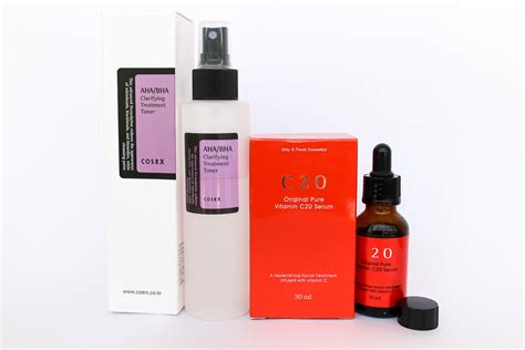 Serum Vit C Korea ost original vitamin c20 serum review vitamin c serum for