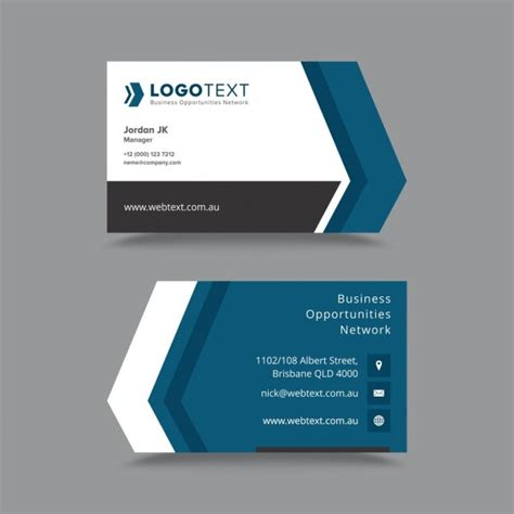 templates for networking business cards network business card templates free best business cards