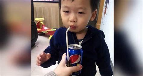 membuat anak patuh anak quot susah quot minum obat ibu ini membeberkan quot cara ampuh