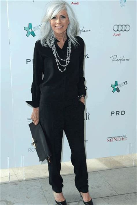 wardrobe fashion women over 60 grethe kaspersen sensommer nu