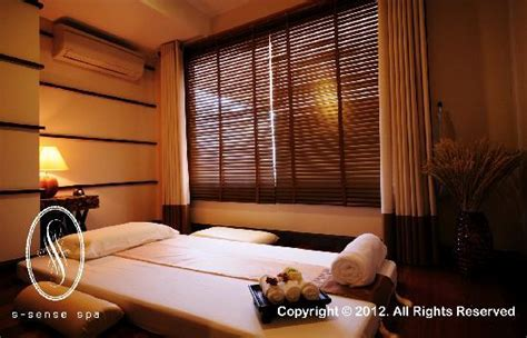 day room bangkok traditonal thai room picture of s sense spa at ratchada bangkok tripadvisor