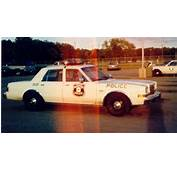 Copcar Dot Com  The Home Of American Police Car