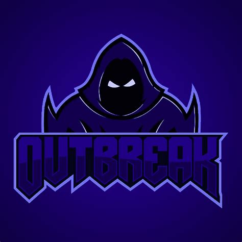 outbreak gaming outbreaklive