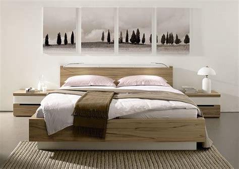 artwork for bedroom inspiration bedroom artwork arrangements from h 252 lsta