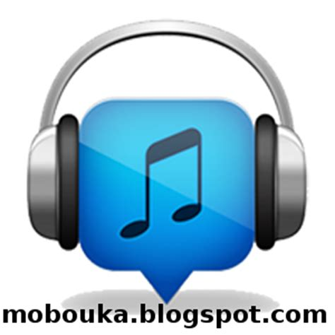 mp3 skull apk mobouka android java ios apps and free mp3 apk android