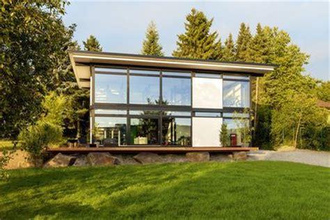 Container Garage Preis 736 by Huf Haus Modum Huf Haus Modum Mit Flachdach