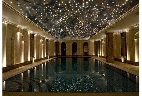 small fiber optic ceiling lighting kit large fibre optic lights lighting ceiling kit lighting kid and pools