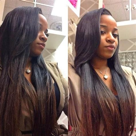 toya wright side braid style 499 best images about protective style ideas on pinterest