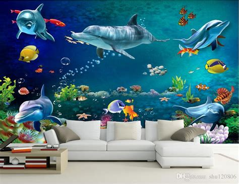 room painting app room painting app best free home design idea