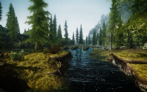 how to buy a house in riverwood riverwood by helljumper891 on deviantart