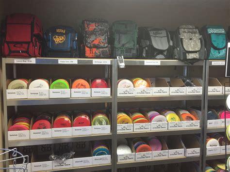 best golf store infinite disc golf disc golf resources