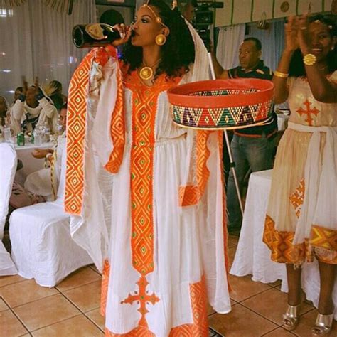 my ethiopian culture traditional clothing 25 best ideas about ethiopian wedding on pinterest