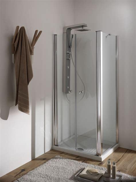 ferbox cabine doccia porte doccia saloon door ferbox