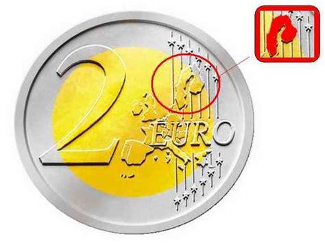 i 5 simboli degli illuminati menphis75 simbologia occulta 2 illuminati occulto