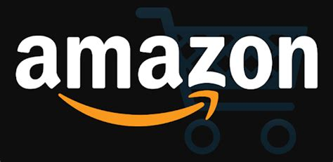 amazon shopping search find ship  save apps