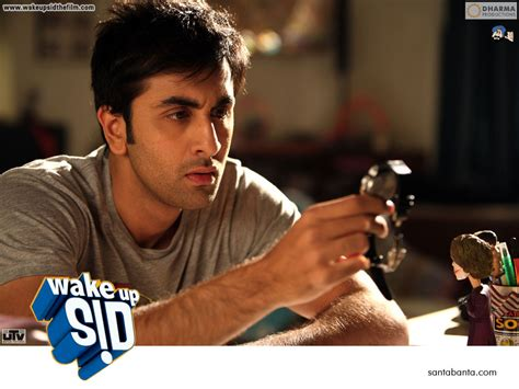 film wake up sid wake up sid movie wallpaper 6
