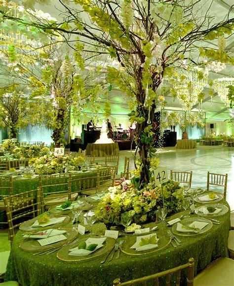 Wedding Ideas for spring: Beautiful Wedding Theme   Best
