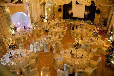 wedding venue decoration packages uk bowdon rooms weddings wedding venue and packages