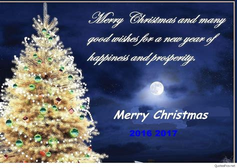 merry christmas happy  year   messages