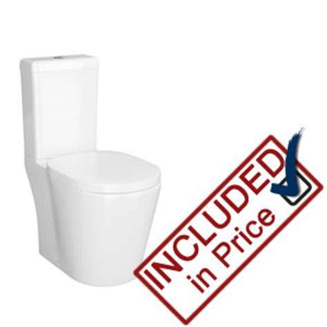 easy to clean toilet design complete fully fitted shower bathroom package 163 4 500