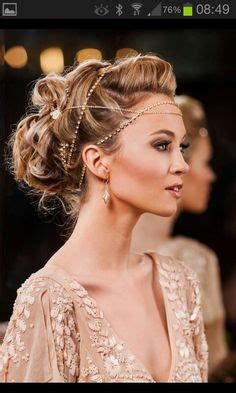 hairstyles for toga party 1000 images about toga party on pinterest ancient greek