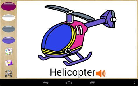 Autos Malen F R Kinder by Kinder Malen Autos De Apps F 252 R Android
