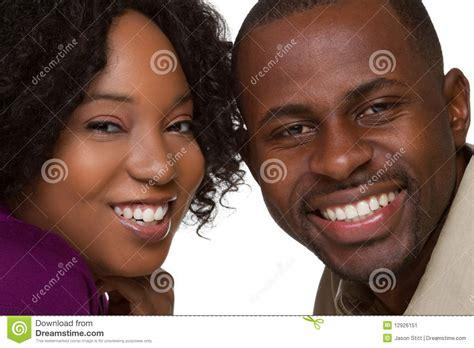 imagenes teronas negras pessoas negras imagem de stock imagem de gorgeous uni 227 o