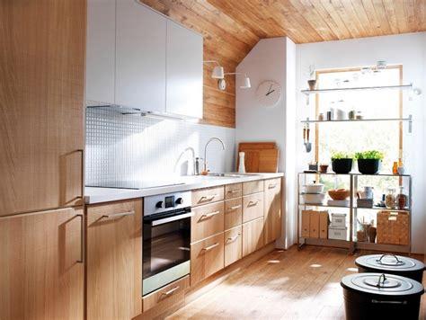 cuisines am駭ag馥s originales accessoires de cuisine en bois 17 id 233 es originales et nature