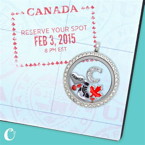 origami owl faq origami owl faq 28 images the world s catalog of ideas