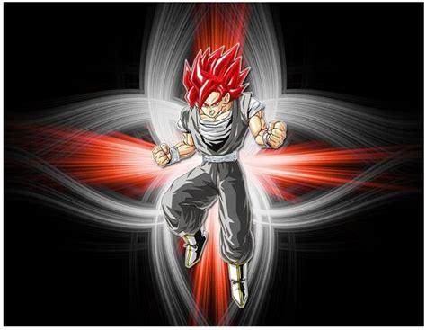 imagen de goku dios descargar imagenes de goku imagenes de goku para dibujar descargar imagenes de goku