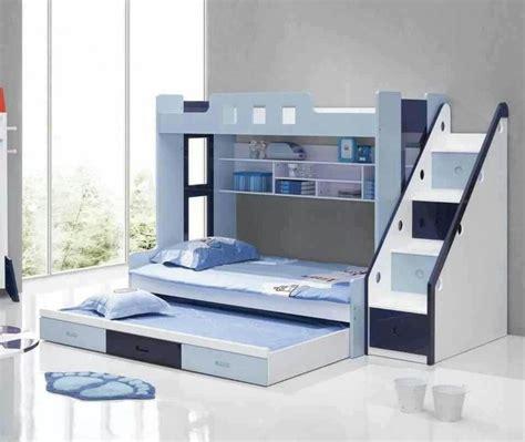 space efficient bedroom modern space saving bedrooms rooms pinterest