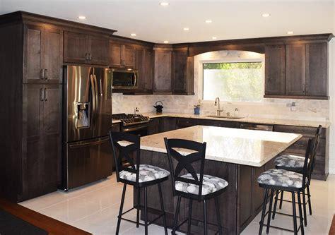 Luxor Kitchen Cabinets by Kitchen Cabinets Design Ideas