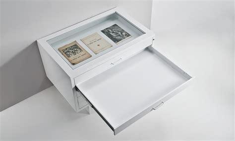 cassettiere metalliche per ufficio cassettiere metalliche per l ufficio e il contract