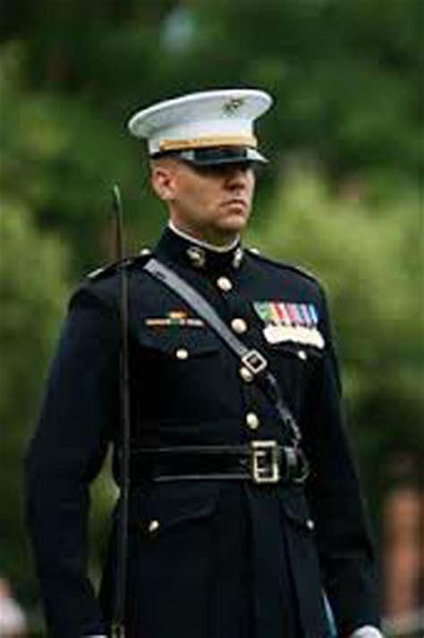 Marsoc Officer by Captain Warner Marine Corps Captain Warner
