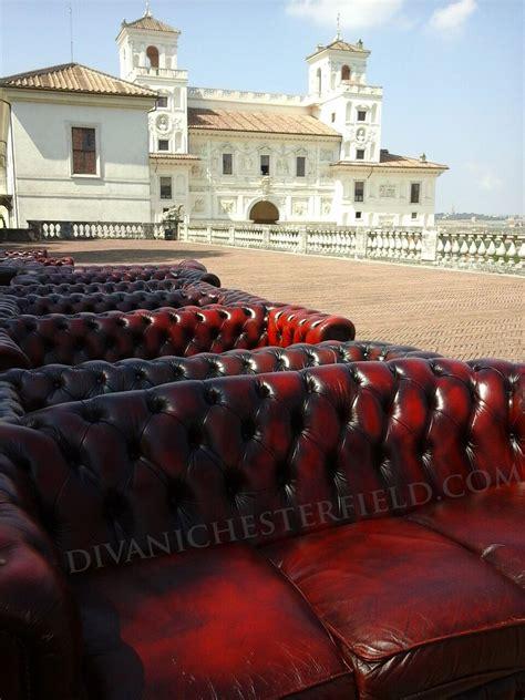 noleggio divani noleggio divani chesterfield affitto poltrone chester