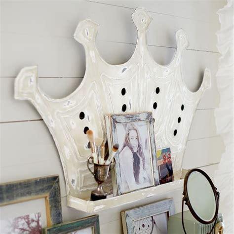Crown Shelf by Rule The World Crown Shelf Pbteen